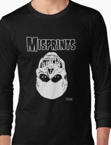 The Misprints T-Shirt
