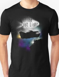 The Lost Light T-Shirt