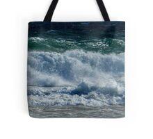 Avalon Beach Mandurah Western Australia Tote Bag