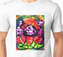 Shroomadelic Unisex T-Shirt