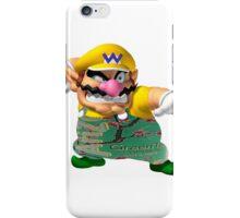 Wario/Yung Lean iPhone Case/Skin