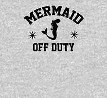 Off Duty Mermaid Tank Top