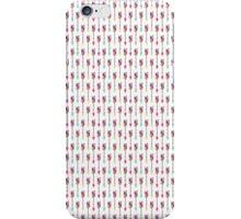 ARROWS PATTERN 1 iPhone Case/Skin