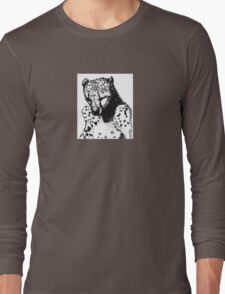 Palace Music: Viva Last Blues Long Sleeve T-Shirt