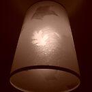lantern by alan100