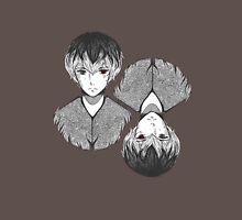 Sasaki Haise Unisex T-Shirt