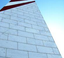 Vietnam war Memorial, Long Island, NY  (2) by mooner1