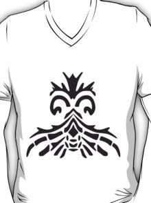 Tattoo design T-Shirt