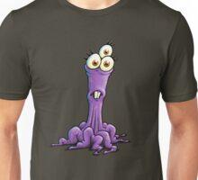 Squibble Unisex T-Shirt