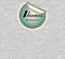 Ibanez Cool sticker Unisex T-Shirt