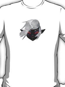 Xalyth Dhalmass Khaless T-Shirt