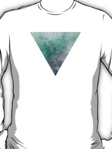 Abstract IX T-Shirt