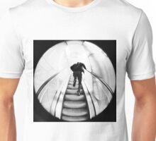 Runner up Unisex T-Shirt
