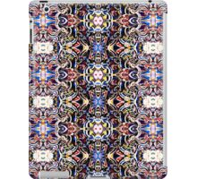 Nonsense iPad Case/Skin
