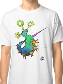 Antics04 Classic T-Shirt