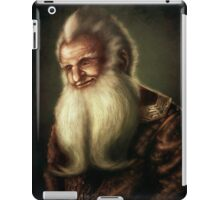 Balin - Son of Fundin iPad Case/Skin