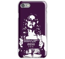 Baby  iPhone Case/Skin