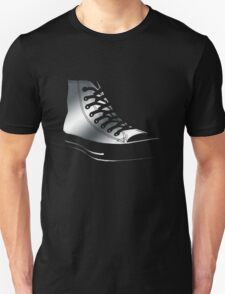 Gym Boot T-Shirt