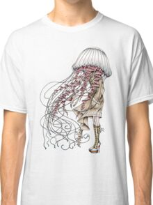 Shroom me up, Jelly Classic T-Shirt