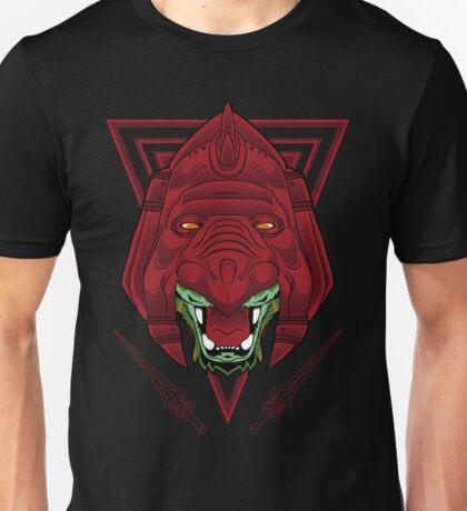 Warfeline! Unisex T-Shirt