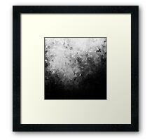 Abstract XI Framed Print