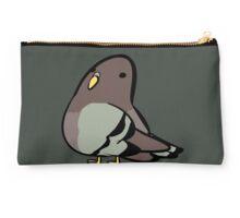 Pigeon Studio Pouch