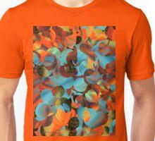 Underwater Fantasia Unisex T-Shirt