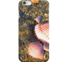 Moment of Clarity iPhone Case/Skin