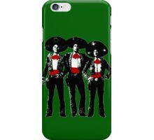 Day , Bottoms , Nederlander iPhone Case/Skin
