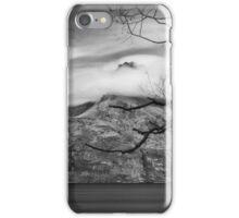 Lake Wakatipu 2 New Zealand iPhone Case/Skin