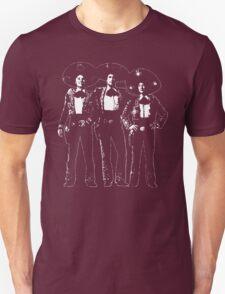 Day , Bottoms , Nederlander Unisex T-Shirt