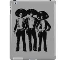 Day , Bottoms , Nederlander iPad Case/Skin