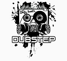 Dubstep - Dirty Beatz Unisex T-Shirt