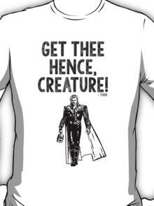 Thor Avengers T-Shirt