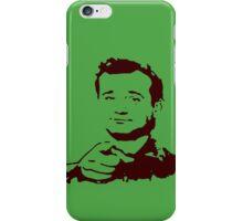 I Want You iPhone Case/Skin