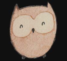 Fat Little Owls Kids Clothes