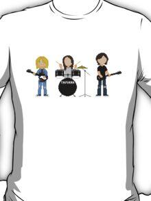 Pixel Nirvana T-Shirt