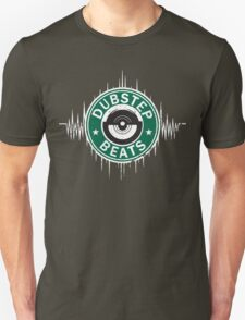 Dubstep - Dirty Beats T-Shirt