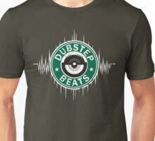 Dubstep - Dirty Beats Unisex T-Shirt