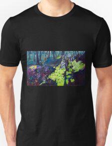 Refulgence T-Shirt