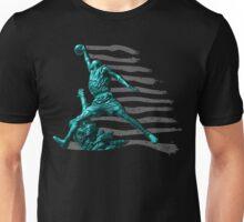 Lady Liberty 10 Unisex T-Shirt