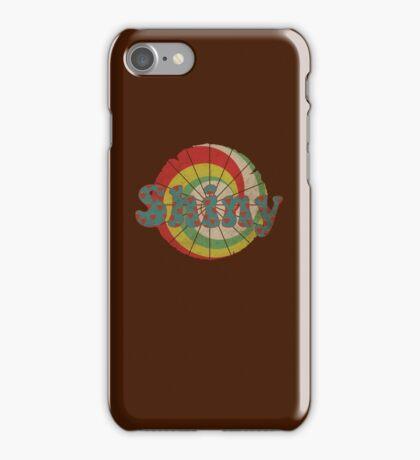 Shiny - Kaylee Style iPhone Case/Skin
