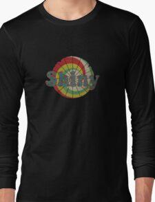 Shiny - Kaylee Style Long Sleeve T-Shirt
