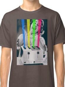 OMG It's ALIVE !!!  Classic T-Shirt
