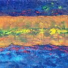 Sealife after Deepwater Horizon by Enoeda