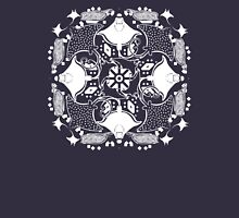 Ray ZOOFLAKE T-Shirt
