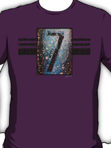 7-II Tee T-Shirt