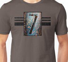 7-II Tee Unisex T-Shirt