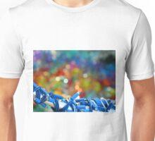 Light colors Unisex T-Shirt
