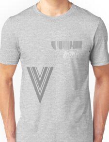 War Medals T-Shirt